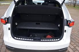nuova lexus nx 2016 lexus nx 300 ibrida il test drive di hdmotori it