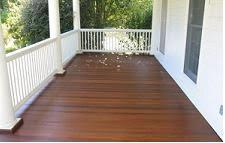 wood floor refinishing hardwood flooring kennesaw ga 770 317 2182