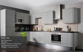 The Kitchen Collection Uk Handleless Nbk Bathrooms U0026 Kitchens