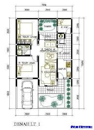 home plans and designs 3d house plans design android apps on play