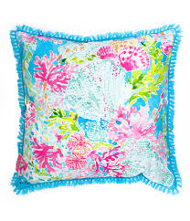 Lilly Pulitzer Furniture by Lilly Pulitzer Home Dillards Com