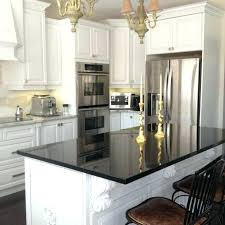 kitchen cabinets hardware suppliers kitchen cabinet hardware suppliers dia kitchen cabinet hardware