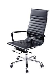 Best Leather Desk Chair Properties Of The Fun Office Chairs U2013 Bazar De Coco