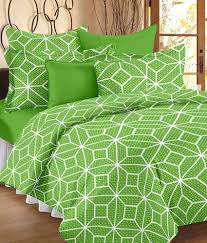 top bed sheets sparkletexfab