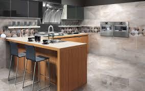 Laminate Flooring Trinidad Kitchen Tiles Ceramic Trinidad Limited