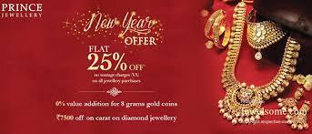 new year jewelry 5 exciting jewelry sales for the year end jewelsome