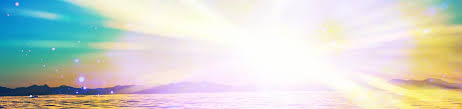 Divine Light Spark Of Divine Light Archangel Michael