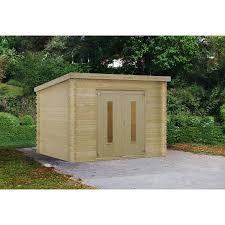 simple garage shed plans garage shed plans for your yard simple garage shed plans
