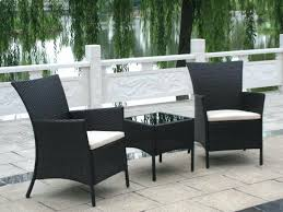 Small Space Patio Furniture Sets 30 Luxury Patio Furniture Small Space Graphics 30 Photos Home