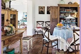 eclectic decorating eclectic decorating photos interior design ideas renovetec us