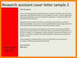 clinical psychology internship cover letter sample example good