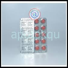 Daftar Obat Cataflam cataflam 50mg apotekqu apotekqu