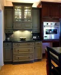 kitchen cabinets from china reviews architektur kitchen cabinets china cabinetmodernday 104185 kitchen
