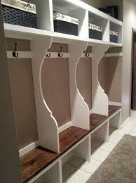 best 25 used lockers for sale ideas on pinterest mud room