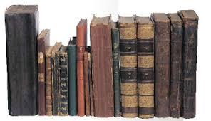 Ottoman Books Early Ottoman Printing The Müteferrika Press Mavi Boncuk