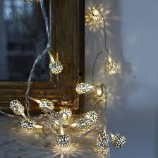 indoor christmas decorating ideas home trendy indoor christmas