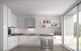 Home Design Trends To Avoid Kitchen Kitchen Cabinets White Kitchen Cabinets Ideas Modern