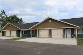 condos for rent in sioux falls sd from 475 hotpads