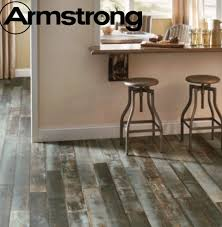 Armstrong Laminate Floors Flooring Retail And Installation Rocky Mountain Flooring