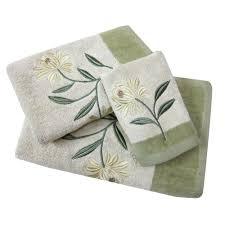 bathroom towel folding ideas bathroom wayfair bathroom accessories 19 vanity sets on sale