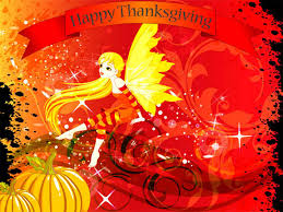 free happy thanksgiving wallpaper happy thanksgiving free wallpaper the wallpaper