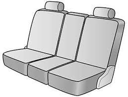 2008 toyota tundra seat covers toyota tundra