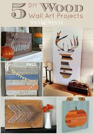 popular easy diy wood projects as wells as beginners toger and diy