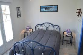 chambres d h es le crotoy chambres d hôtes l escale de la baie de somme chambres d hôtes le