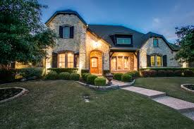 murphy tx rolling ridge homes for sale griffith group