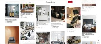 essential home decor 7 best mid century home decor inspiration boards on pinterest