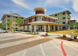 foundation communities creating housing where families succeed m station apartments