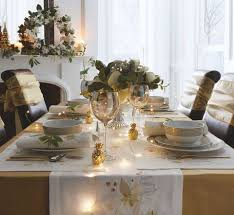 decorating trends 5 christmas decorating trends you need to know about christmas