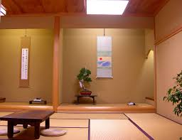 japanese interior design ideas ultimate home ideas contemporary japanese interior for bedrooms