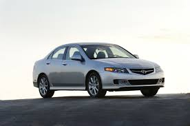 acura station wagon acura tsx reviews specs u0026 prices top speed