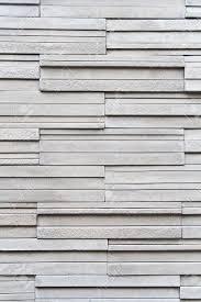 modern wall modern wall texture glamorous 26077710 modern white wall texture