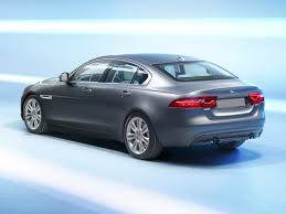 jaguar jeep 2017 price new 2017 jaguar xe price photos reviews safety ratings u0026 features