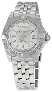 bentley breitling price best 25 breitling ladies watches ideas on pinterest breitling
