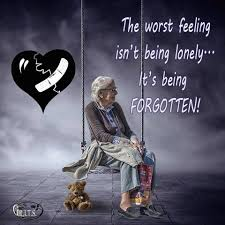 happy thanksgiving to the one i love the forgotten ones compassion for the elderly home facebook