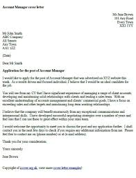 download cover letters examples uk haadyaooverbayresort com