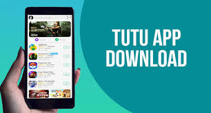 ios for android tutuapp apk 2018 tutu app for android ios pc