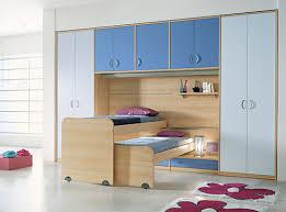 Modern Teenage Bedroom Furniture by Teen Bedroom Furniture Ideas Midcityeast