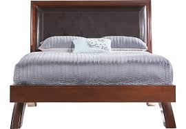 Kingsize Bed Frames Affordable King Size Beds For Sale Shop King Bed Frames