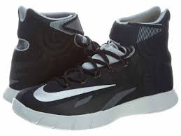 amazon black friday 2016 nike zoom 89 best shoes images on pinterest nike free shoes nike shoes