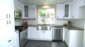 top kitchen appliances top kitchen appliances 20 home companies in india brands emsg info