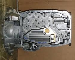 1994 dodge ram 1500 transmission pml pan for dodge rfe transmissions with and relief
