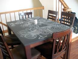 100 dining room table makeover ideas the chandeliers are
