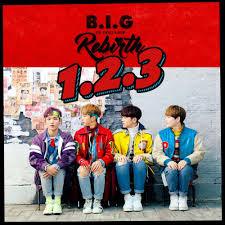 big photo albums b i g kpop lyrics songs and albums genius