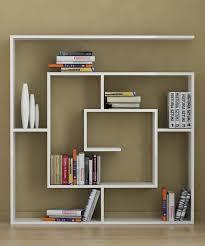 Ladder Shelf For Bathroom Interior Incredible Corner Black Bathroom Ladder Shelves Design