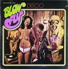 Dollar Bin Radio: Blowfly - Disco (