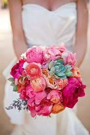 best 25 summer wedding bouquets ideas on pinterest summer